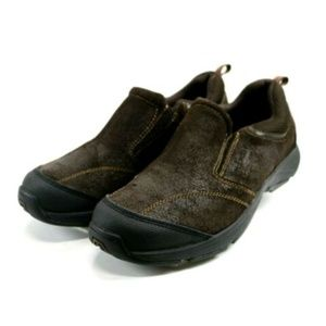 Rockport XCS Dendro Men's Casual Shoes Size 9.5